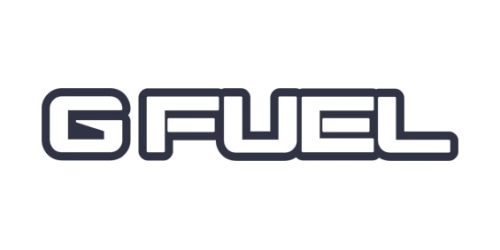 G Fuel coupon