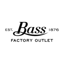 G. H. Bass Factory Outlet