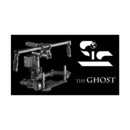 Ghost Gimbals