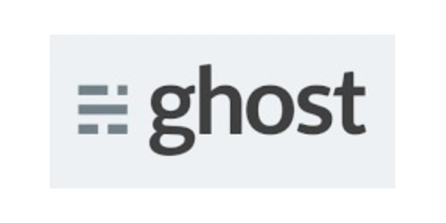 Ghost coupon
