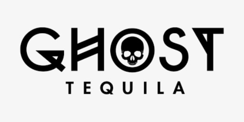 Ghost Tequila coupon