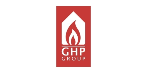 GHP Group coupon