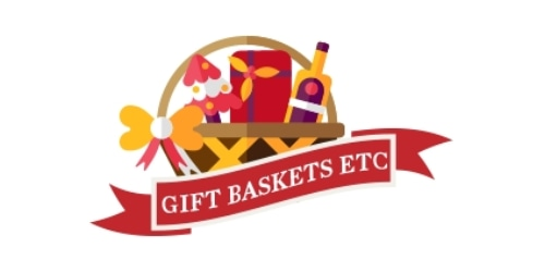 Gift Baskets ETC coupon