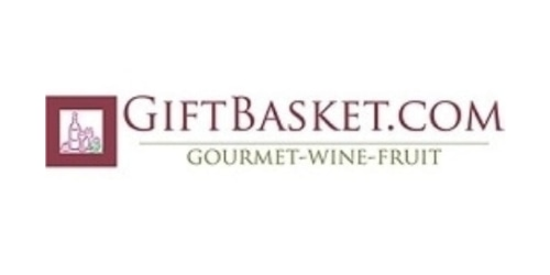 GiftBasket.com coupon
