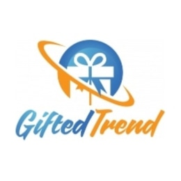 Gifted Trend