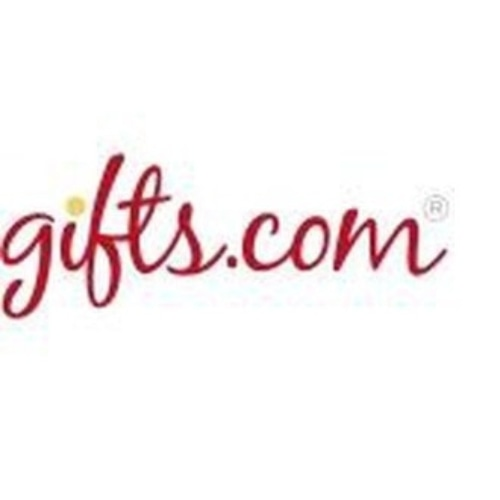 Gifts.com