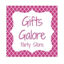 Gifts Galore Party Store