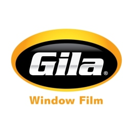 Gila Window Film