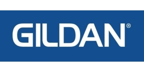Gildan coupons