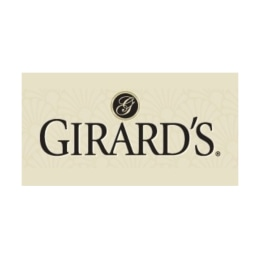 Girards Salad Dressing