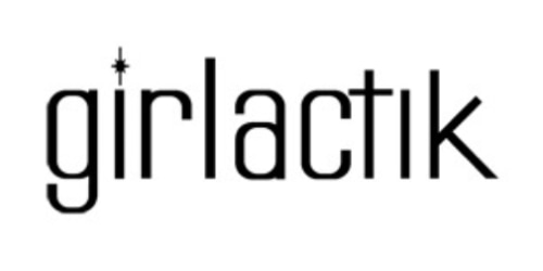 Girlactik coupon