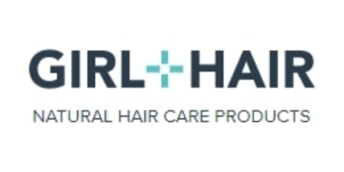 Girland Hair coupon