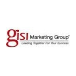 GIS Marketing