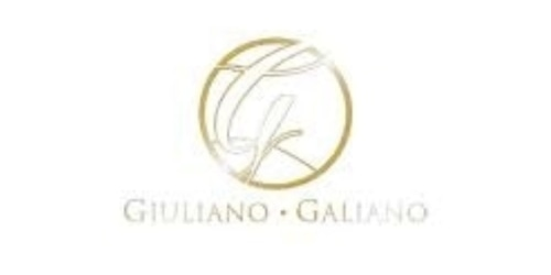 Giuliano Galiano coupon
