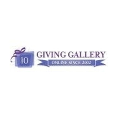 GivingGallery
