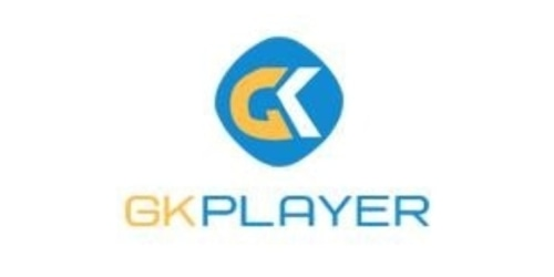 GKPlayer.com coupon