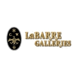 LaBarre Galleries