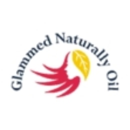 Glammed Naturally Oil