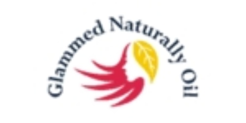 Glammed Naturally Oil coupon
