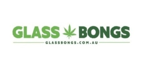 Glass Bongs and Pipes coupon