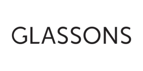 Glassons coupons