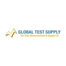 Global Test Supply