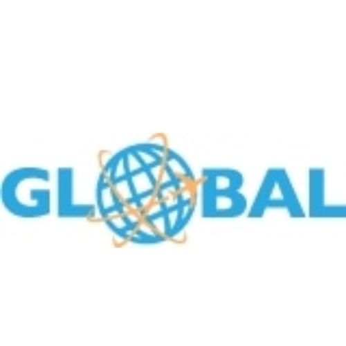 2 Off Global Airport Parking Promo Code 27 Top Offers