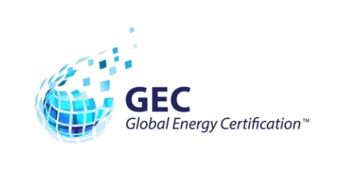 GEC coupon