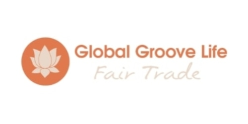 Global Groove Life coupon