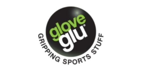 gloveglu coupon