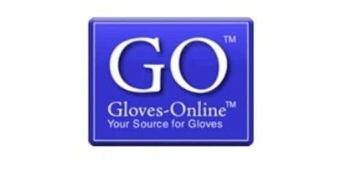Gloves-Online coupon