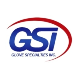 Glove Specialties