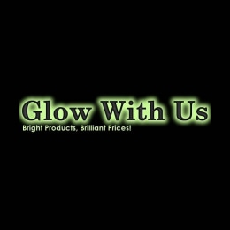 Glow With Us
