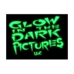 GlowInTheDark