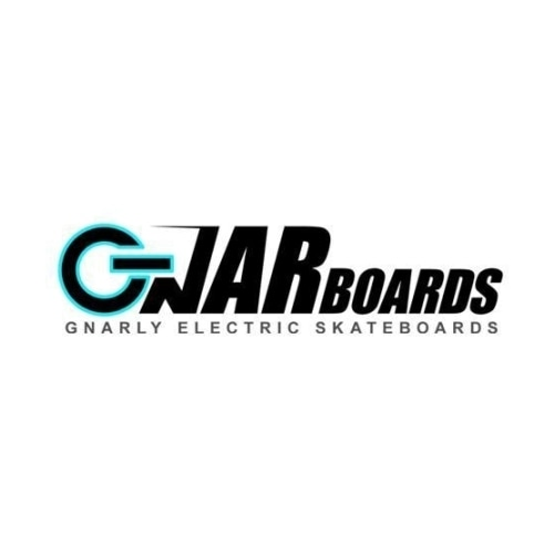 Gnarboards