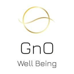 GnO Wellbeing