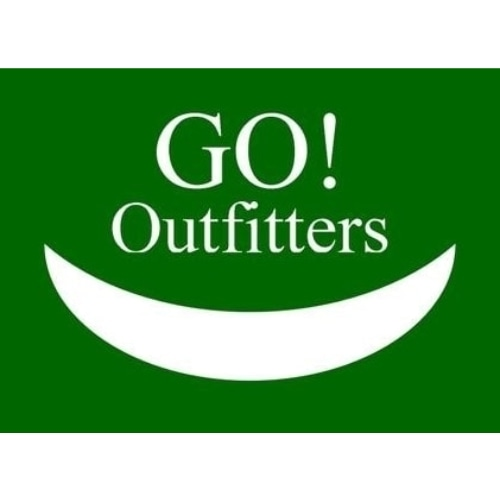 Go Outfitters