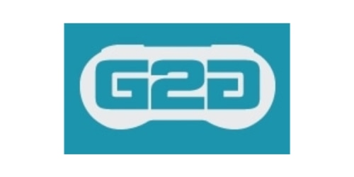 Go2Games coupon