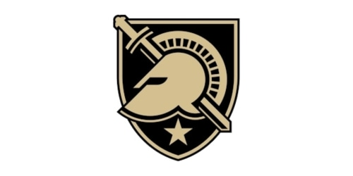 Army West Point Athletics coupon