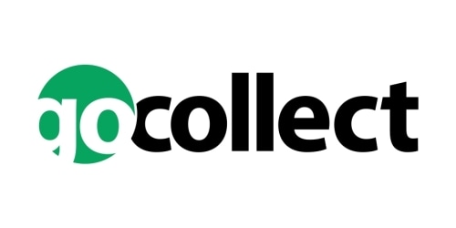 GoCollect coupon