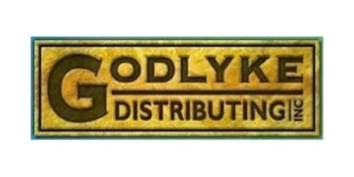 Godlyke coupon