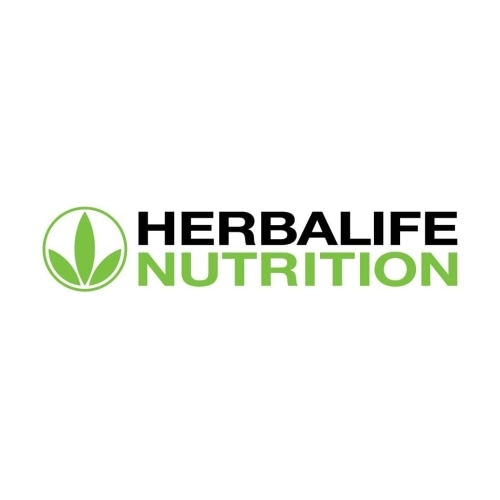 Coupons for Stores Related to herbalife.com