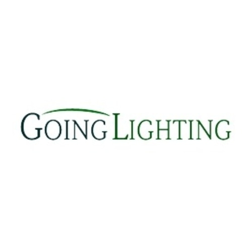 GoingLighting
