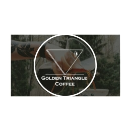 Golden Triangle Coffee