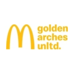 Golden Arches Unlimited