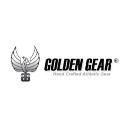 GoldenGearBoxing.com