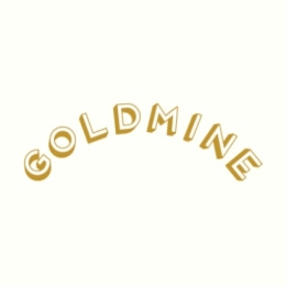 Goldmine Adaptogens
