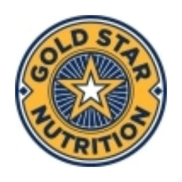 Gold Star Nutrition