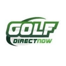 Golf Direct Now