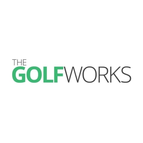 swing works coupons